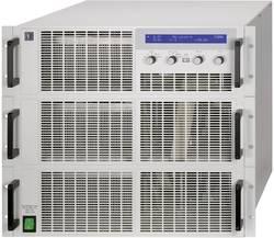 Image of Elektronische Last EA Elektro-Automatik EA-EL 9080-400 HP 80 V/DC 400 A 4800 W Werksstandard (ohne Zertifikat)