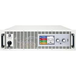 Elektronická zátěž EA Elektro-Automatik EA-ELR 9080-170 3U, 80 V/DC 170 A, 3500 W, Kalibrováno dle ISO