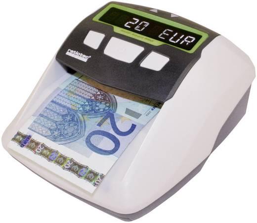 Geldscheinprüfer Ratiotec Soldi Smart Pro