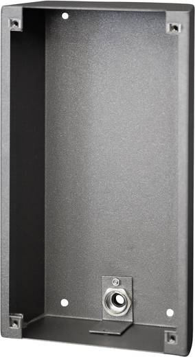 IP-Video-Türsprechanlage Aufputz-Gehäuse myintercom myi0100
