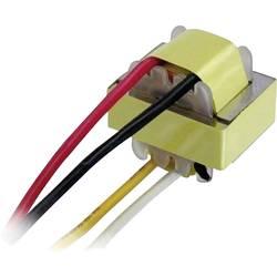 Audio transformátor Neutrik NTE4, 10000 Ω, 1:4