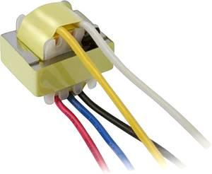 Übertrager werden beispielsweise für High-End-Soundsysteme und Röhrenverstärker eingesetzt