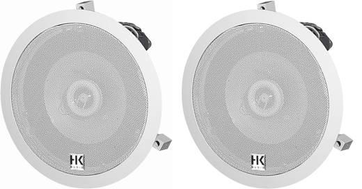 HK Audio IL60 CT ELA Einbau-Lautsprecher