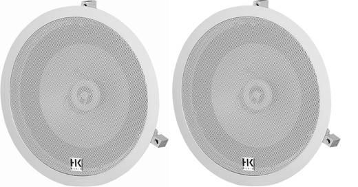 HK Audio IL80 CT ELA Einbaulautsprecher