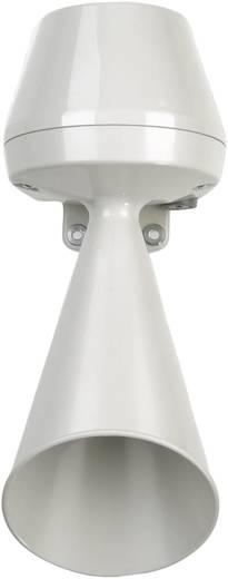 Signalhupe Auer Signalgeräte HPT Dauerton 24 V/DC 108 dB