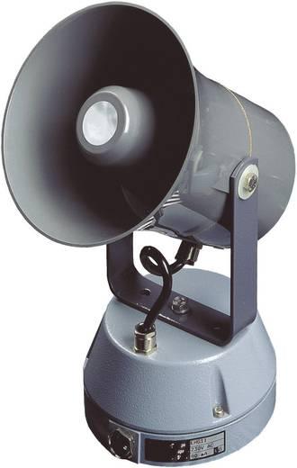 Signalsirene Auer Signalgeräte EHS-D Dauerton 12 V/DC, 24 V/DC 118 dB