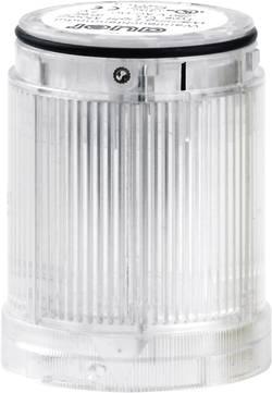 Modul signalizačního sloupku Auer Signalgeräte VLL, čirá, trvalé světlo, 12 V/DC, 12 V/AC, 24 V/DC, 24 V/AC, 48 V/DC, 48 V/AC, 110 V/AC, 230 V/AC