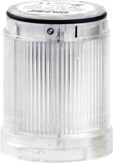 Signalsäulenelement Auer Signalgeräte VLL Klar Dauerlicht 12 V/DC, 12 V/AC, 24 V/DC, 24 V/AC, 48 V/DC, 48 V/AC, 110 V/A