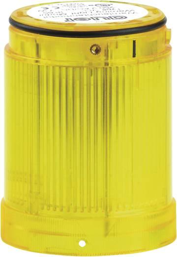 Signalsäulenelement Auer Signalgeräte VLB Gelb Blinklicht 230 V/AC