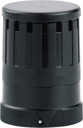 Signalsäulenelement Auer Signalgeräte VDE Dauerton, Pulston 230 V/AC