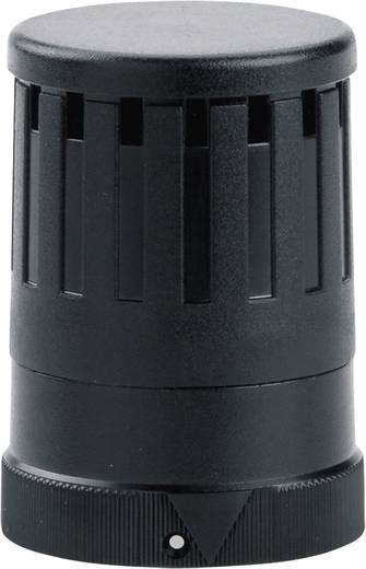 Signalsäulenelement Auer Signalgeräte VDZ Dauerton, Pulston 24 V/DC, 24 V/AC