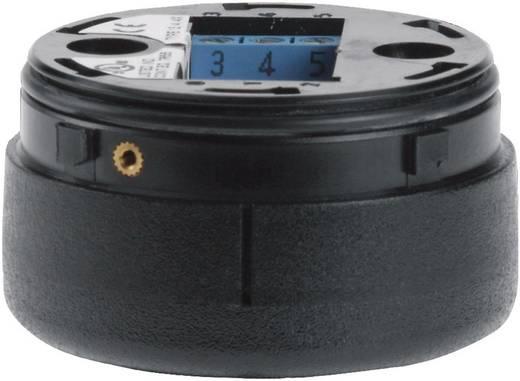 Signalgeber Anschlusselement Auer Signalgeräte VMW Passend für Serie (Signaltechnik) Signalsäule modulSIGNAL50