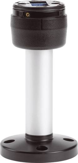 Signalgeber Montage-Kit Auer Signalgeräte VMR Passend für Serie (Signaltechnik) Signalsäule modulSIGNAL50