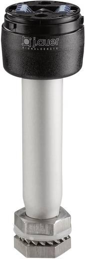 Montagewerkzeug Auer Signalgeräte VSW Passend für Serie (Signaltechnik) Signalsäule modulSIGNAL50