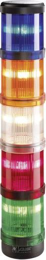 Signalgeber Montage-Kit Auer Signalgeräte VFR Passend für Serie (Signaltechnik) Signalsäule modulSIGNAL50