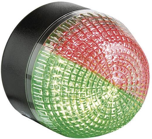 Signalleuchte LED Auer Signalgeräte ITL Rot, Grün Dauerlicht 230 V/AC