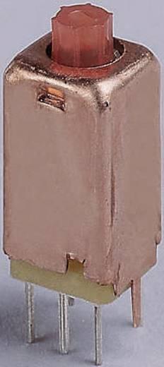 Filterspulenbausatz, 7 mm