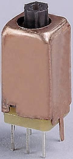 Filterspulen-Bausatz (L x B x H) 8 x 7 x 25 mm FM 1.1 1 St.