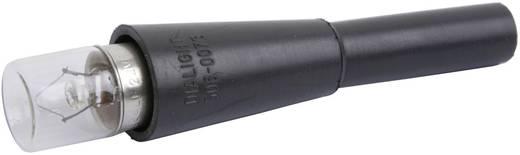 Signalgeber Montage-Kit Auer Signalgeräte LWW Passend für Serie (Signaltechnik) Signalsäule ECOmodul40, Signalsäul