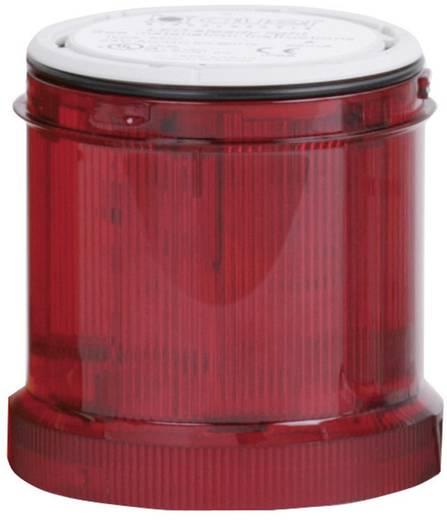 Signalsäulenelement Auer Signalgeräte XDA Rot Blinklicht 230 V/AC