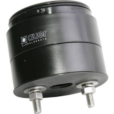 Signalgeber Anschlusselement Auer Signalgeräte XMS Passend für Serie (Signaltechnik) Signa Preisvergleich