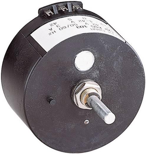 Regeltransformator 1 x 230 V 105 VA 2.50 A KTS 103 Thalheimer