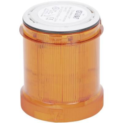 Signalsäulenelement Auer Signalgeräte YDF Orange Blitzlicht 230 V/AC Preisvergleich