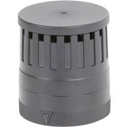 Image of Auer Signalgeräte Akustisches Element/Piezo Summerelement für Signalsäule ECOmodul60 YDE Schutzart IP66