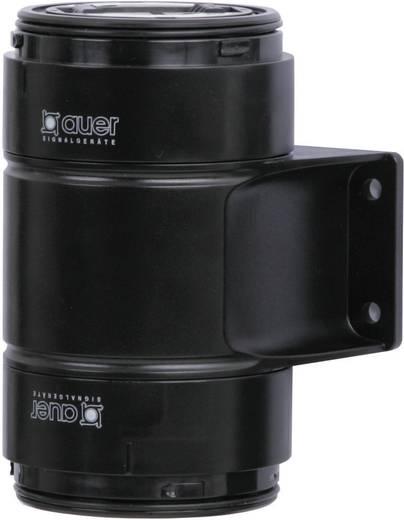 Signalgeber Anschlusselement Auer Signalgeräte YZV Passend für Serie (Signaltechnik) Signalsäule ECOmodul60