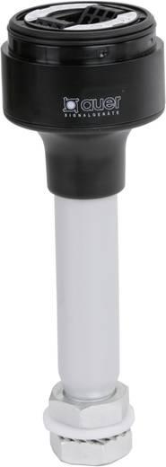 Signalgeber Anschlusselement Auer Signalgeräte YSW Passend für Serie (Signaltechnik) Signalsäule ECOmodul60