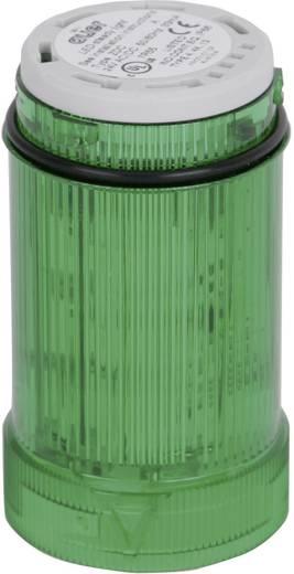 Signalsäulenelement Auer Signalgeräte ZDC Grün Dauerlicht 24 V/DC, 24 V/AC