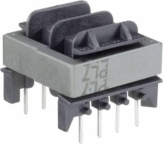 Drossel-Bausatz radial bedrahtet Rastermaß 5 mm 1900 nH EF25.2 1 St.