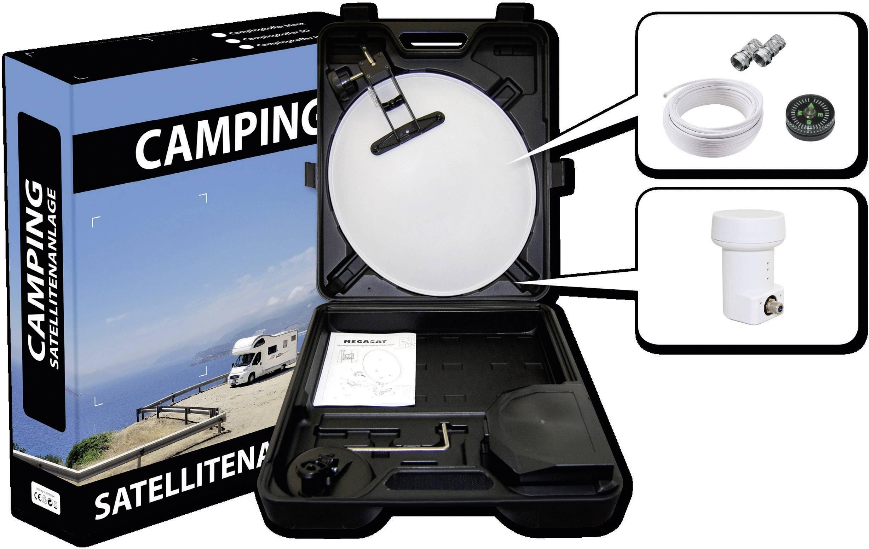 campingman portable megasat campingman portable mit. Black Bedroom Furniture Sets. Home Design Ideas
