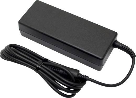 Delta Electronics ADP-90MD BB Notebook-Netzteil 90 W 19 V/DC 4.74 A