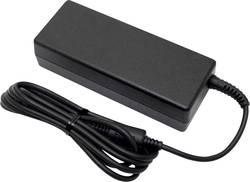 Síťový adaptér pro notebooky Delta Electronics ADP-90SB-BB , 19 VDC, 90 W