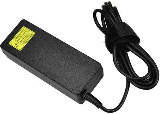 Notebook-Netzteil Toshiba PA3755E-1AC3 75 W 15 V/DC 5 A