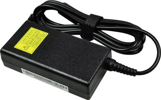 Notebook-Netzteil Acer KP.06501.002 65 W 19 V/DC 3.42 A