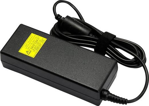 Notebook-Netzteil Acer KP.09003.005 90 W 19 V/DC 4.74 A