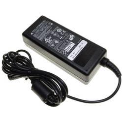 Napájecí adaptér k notebooku Delta Electronics ADP-65JH, 65 W, 19 V/DC, 3.42 A