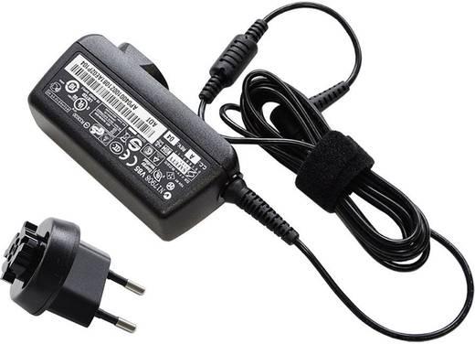 Notebook-Netzteil Acer AP.0400H.001 EU Plug 40 W 19 V/DC 2.15 A