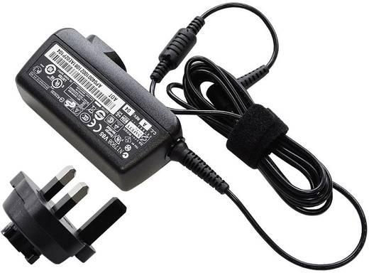 Notebook-Netzteil Acer AP.0400H.001 UK 40 W 19 V/DC 2.15 A