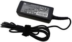 Síťový adaptér pro notebooky HP HSTNN-LA18, 19 VDC, 40 W