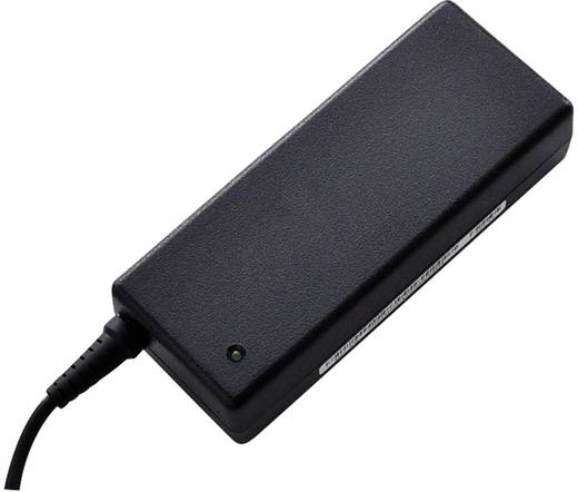 Notebook-Netzteil Samsung BA44-00215A 90 W 19 V/DC 4.74 A