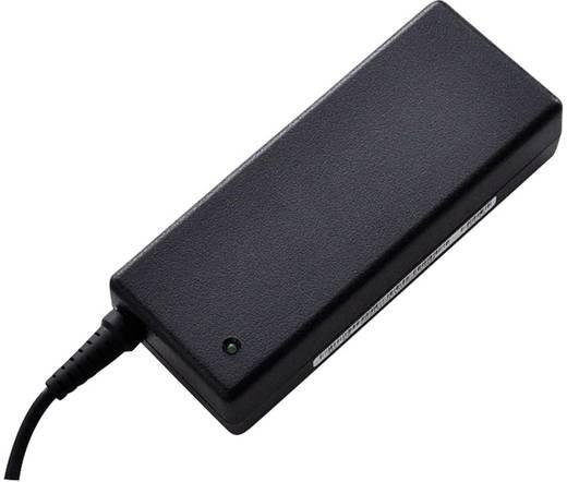 Samsung BA44-00215A Notebook-Netzteil 90 W 19 V/DC 4.74 A