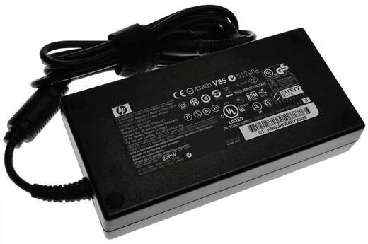 Notebook-Netzteil HP 645154-001 200 W 19.5 V/DC 10.3 A