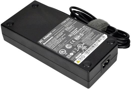 Notebook-Netzteil Lenovo 45N0353 170 W 20 V/DC 8.5 A