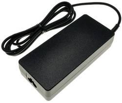 Síťový adaptér pro notebooky Sony VGP-AC19V46, 19 VDC, 120 W