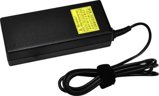 Notebook-Netzteil Toshiba PA3716E-1AC3 90 W 19 V/DC 4.74 A