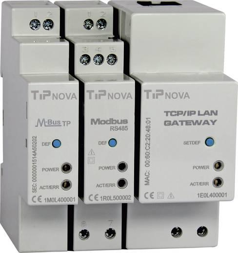 Schnittstelle TIP NOVA LAN GATEWAY Modul Kommunikationsmodul NOVA LAN-GATEWAY, 30