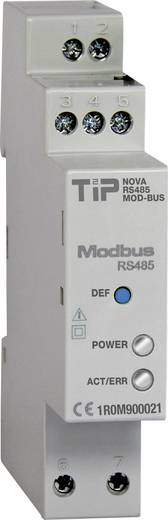 Schnittstelle TIP NOVA RS 485/MOD-BUS Modul Kommunikationsmodul NOVA Modbus, 20